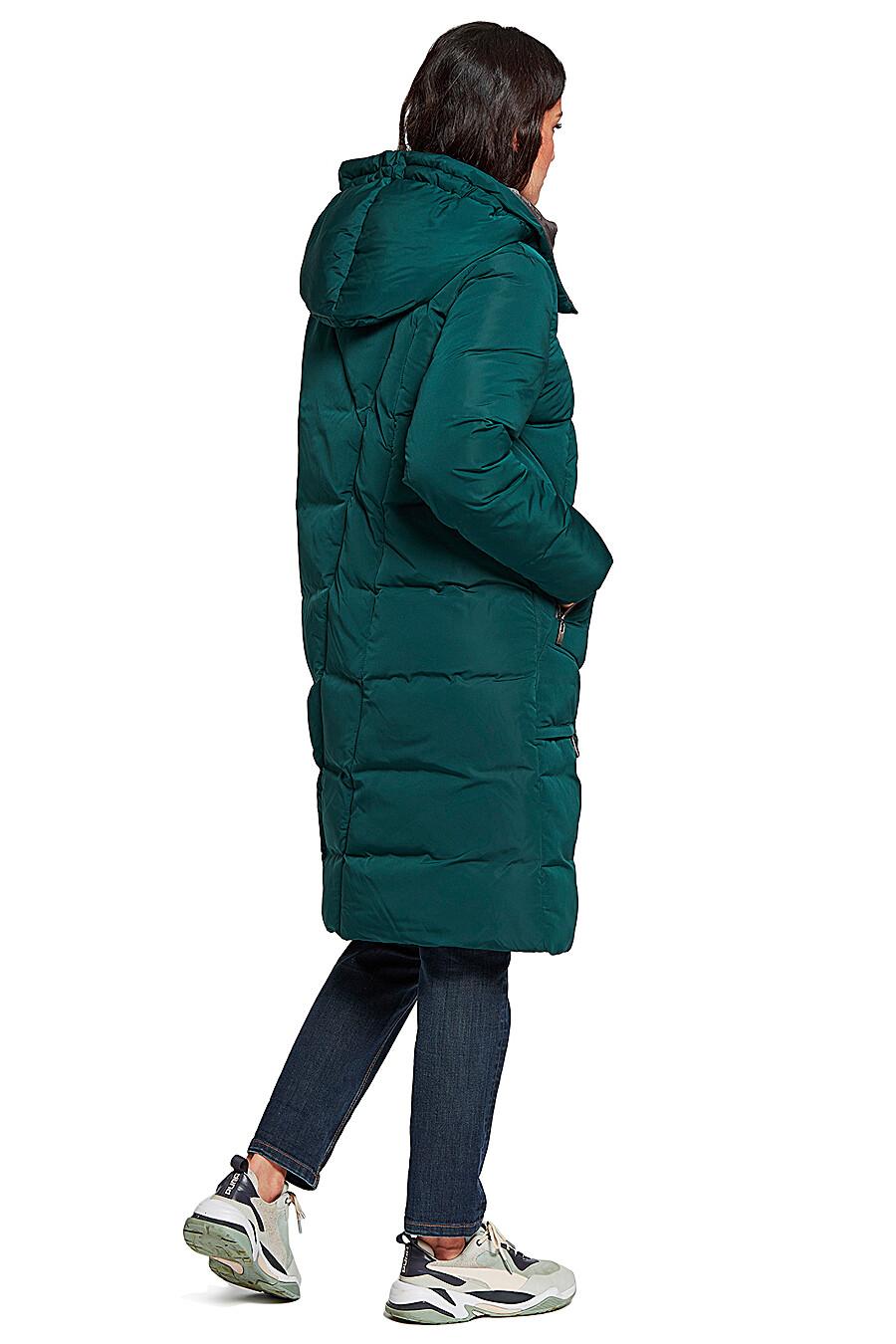 Пальто DIMMA (236816), купить в Moyo.moda