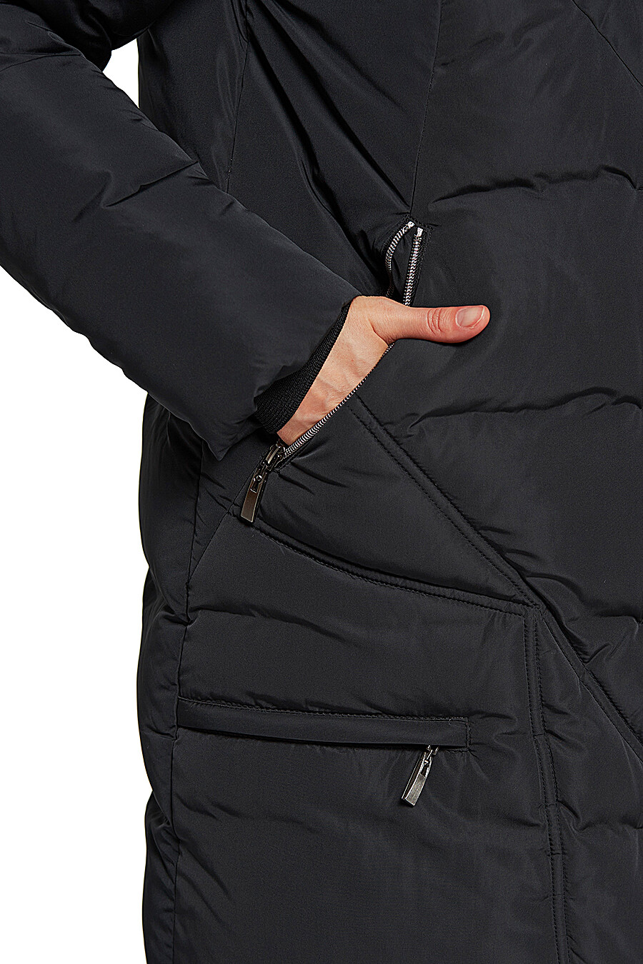 Пальто DIMMA (236817), купить в Moyo.moda