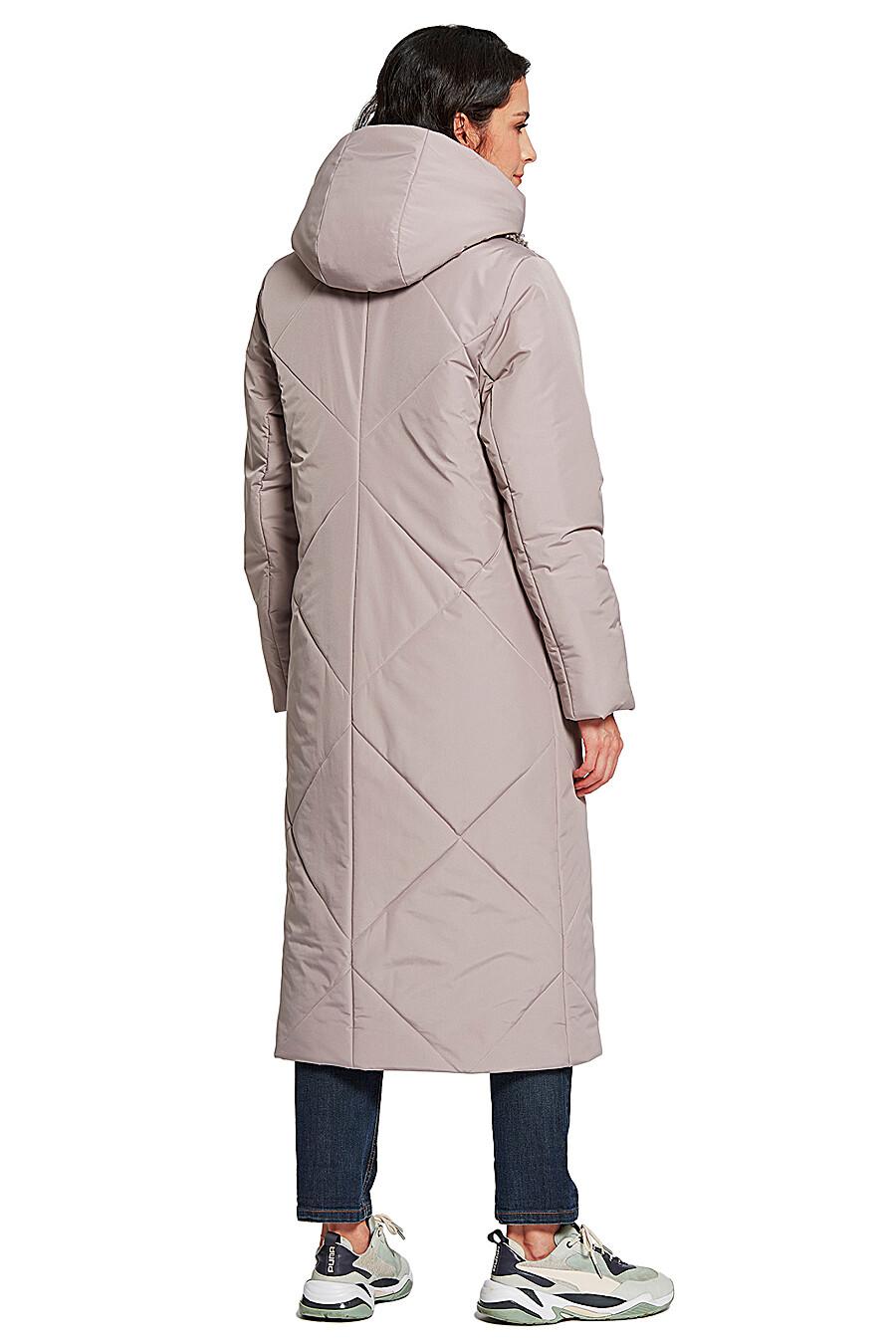 Пальто DIMMA (236828), купить в Moyo.moda