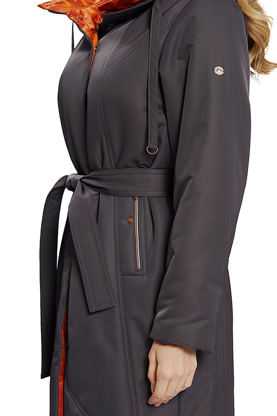 Пальто DIMMA (236851), купить в Moyo.moda