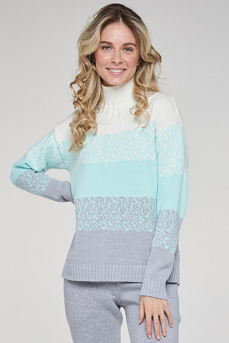 Костюм (Брюки+Джемпер) VAY (236967), купить в Moyo.moda