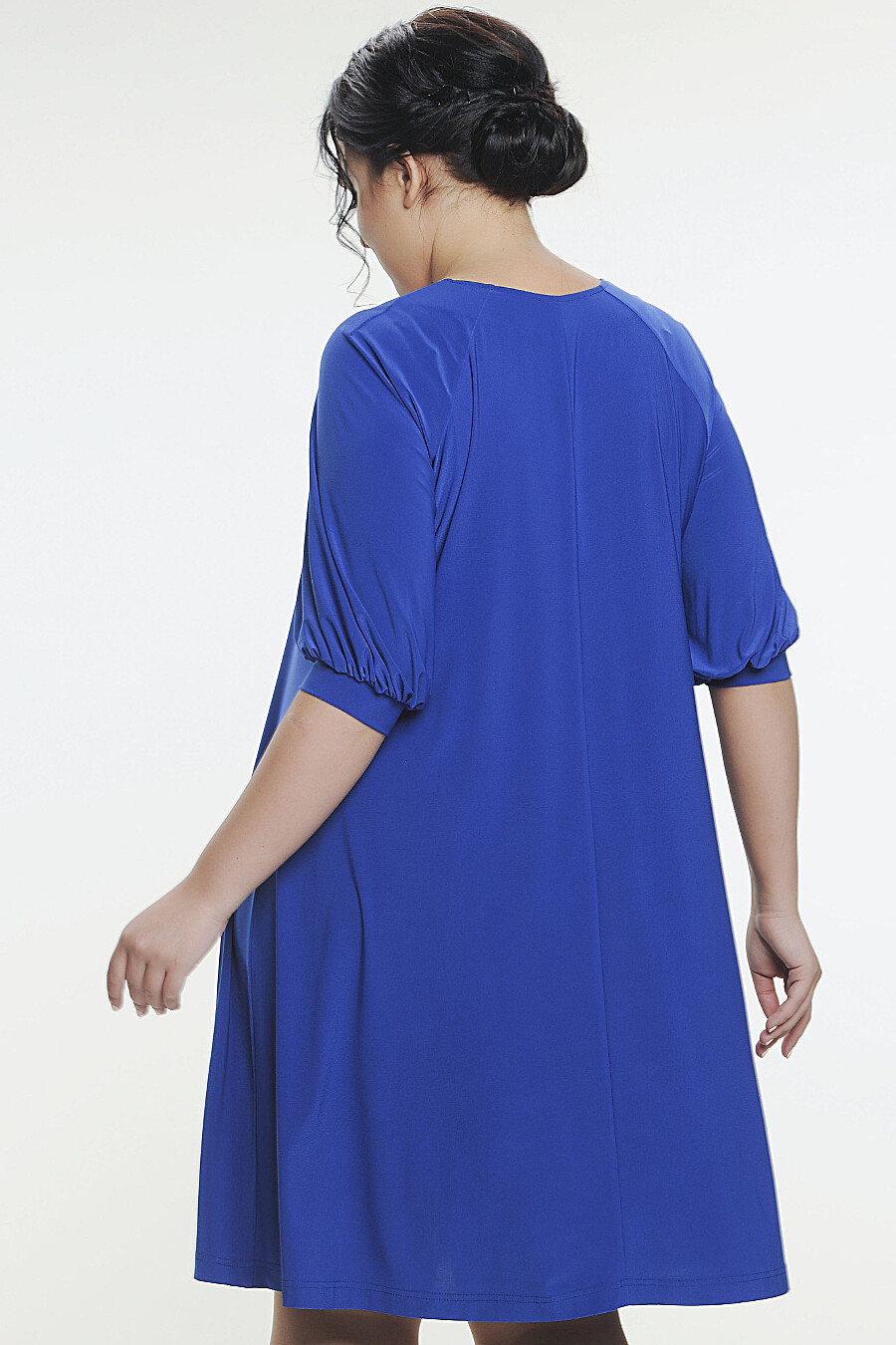 Платье PRIMA LINEA (237669), купить в Moyo.moda