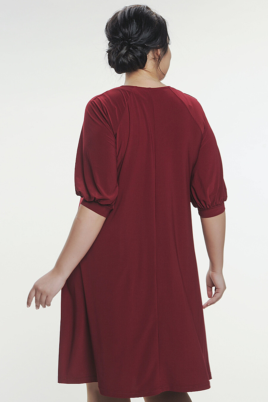 Платье PRIMA LINEA (237671), купить в Moyo.moda