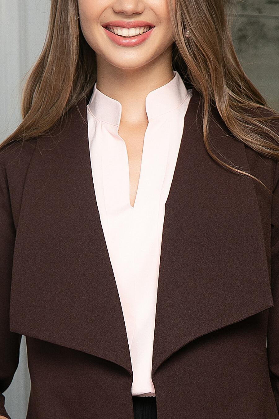 Жакет BELLOVERA (237674), купить в Moyo.moda