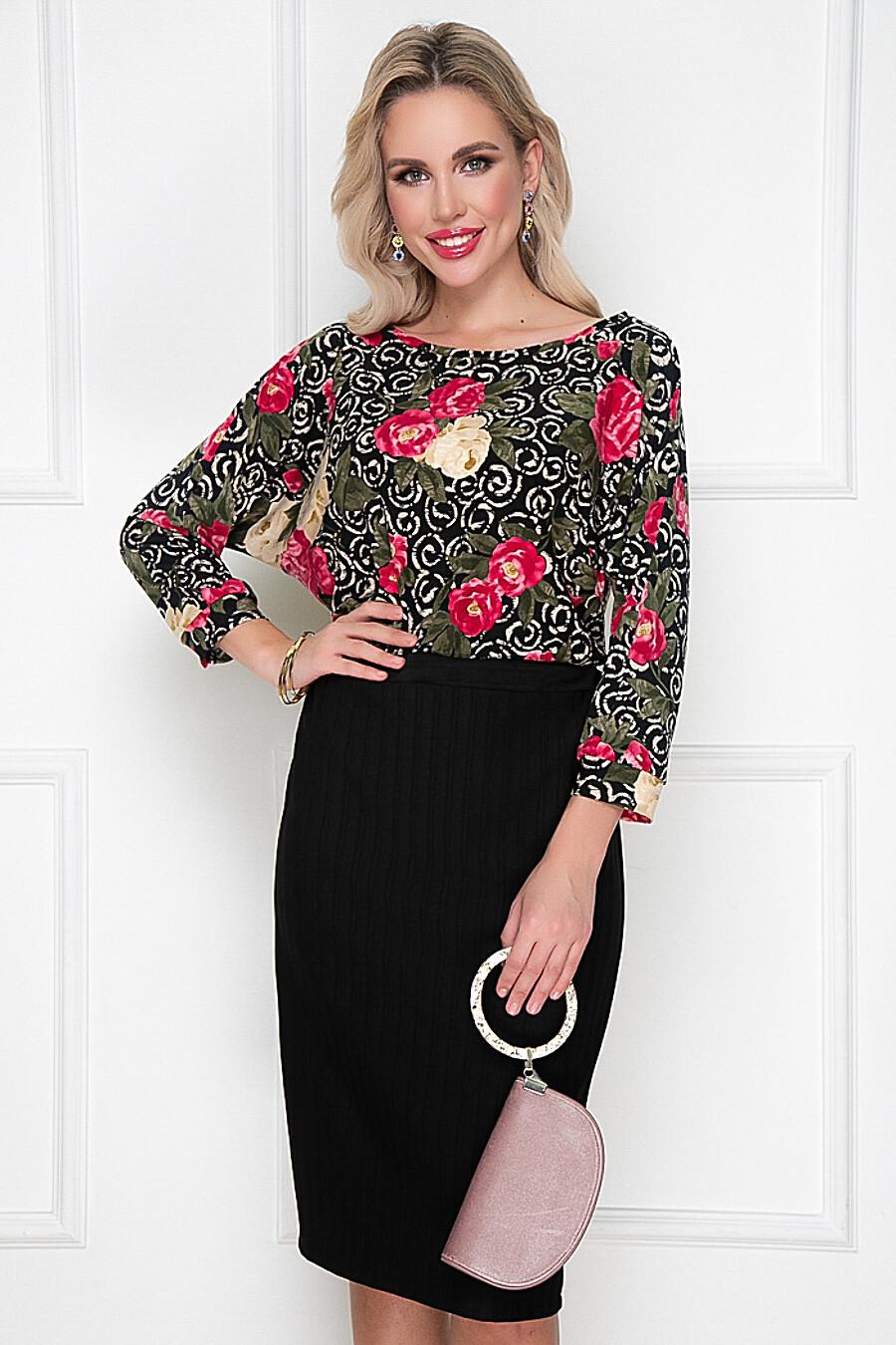 Платье BELLOVERA (237687), купить в Moyo.moda