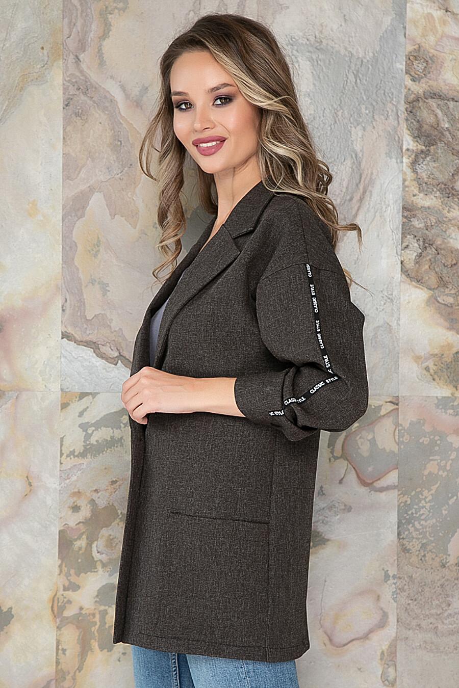 Жакет BELLOVERA (237688), купить в Moyo.moda