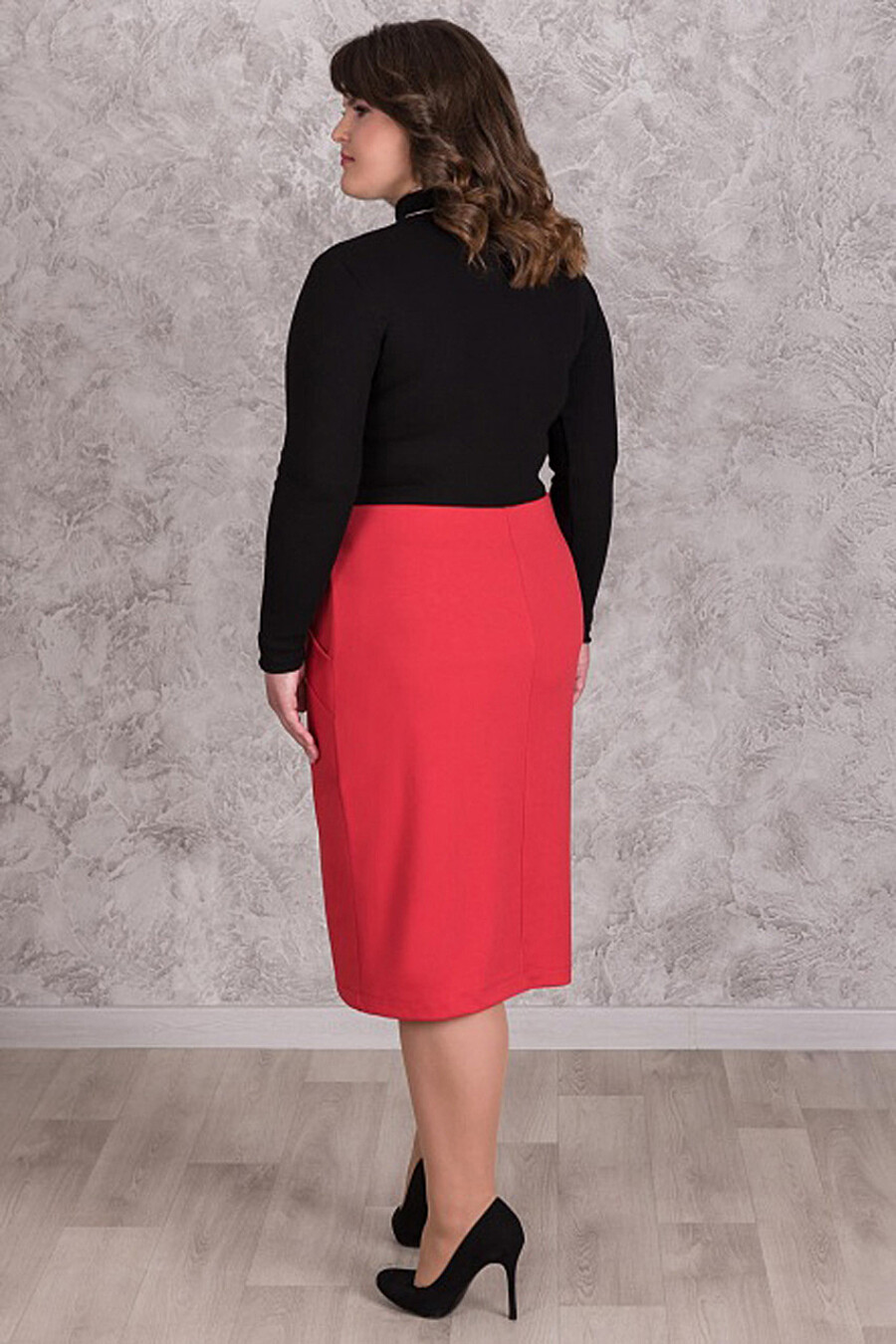 Юбка SHARLIZE (237932), купить в Moyo.moda