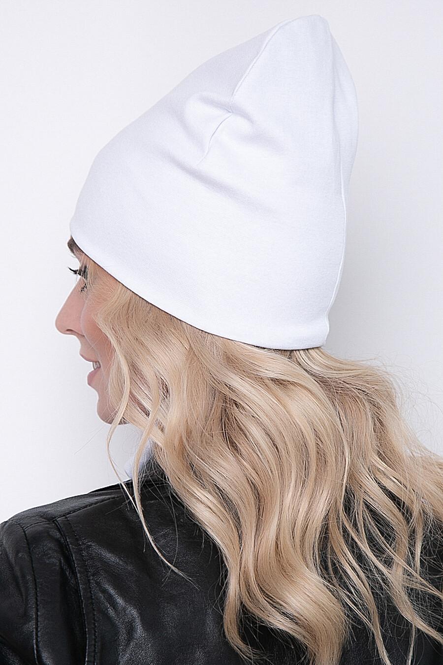 Комплект (Шапка+шарф) BELLOVERA (238478), купить в Moyo.moda