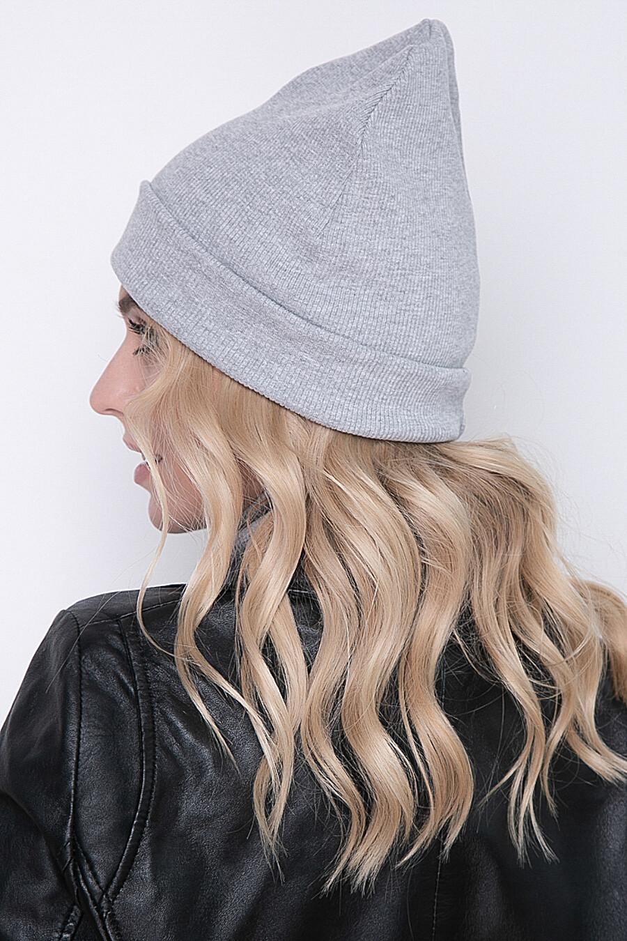 Комплект (Шапка+шарф) BELLOVERA (238482), купить в Moyo.moda