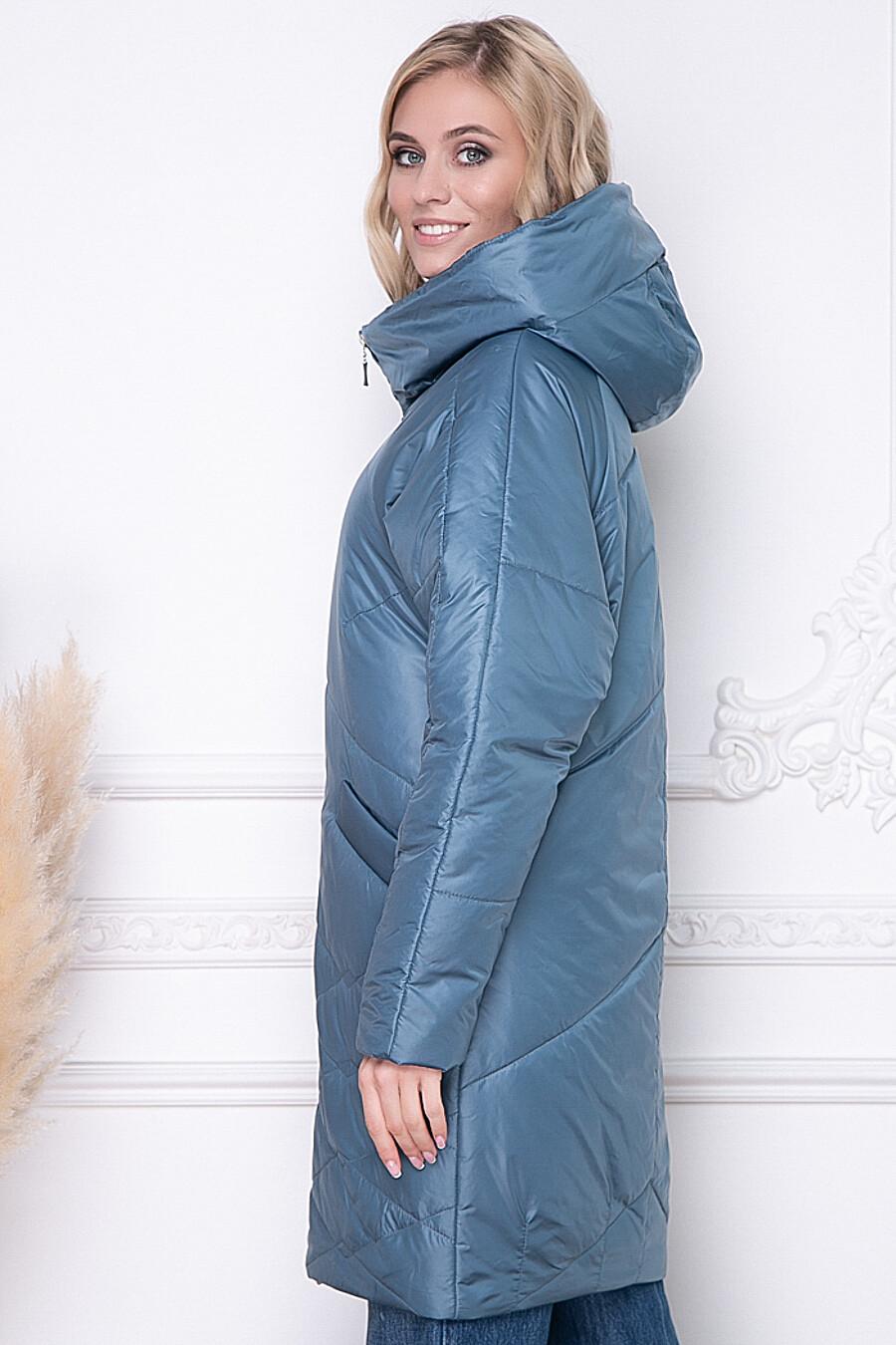 Куртка BELLOVERA (238490), купить в Moyo.moda