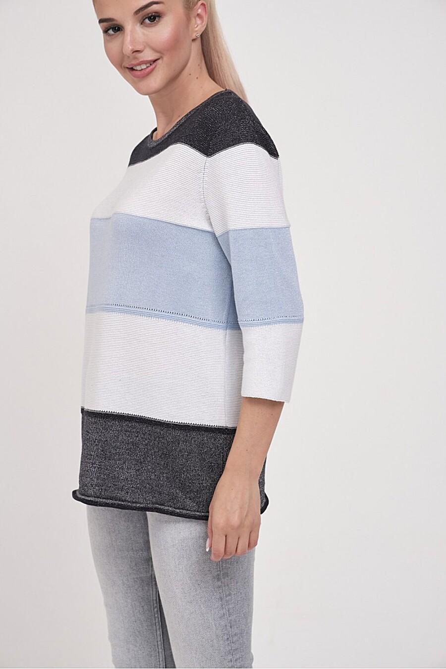 Джемпер MARIMAY (238672), купить в Moyo.moda