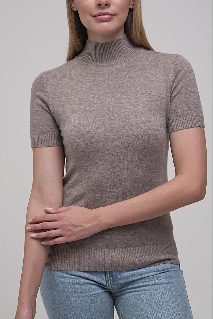 Джемпер MARIMAY (238700), купить в Moyo.moda