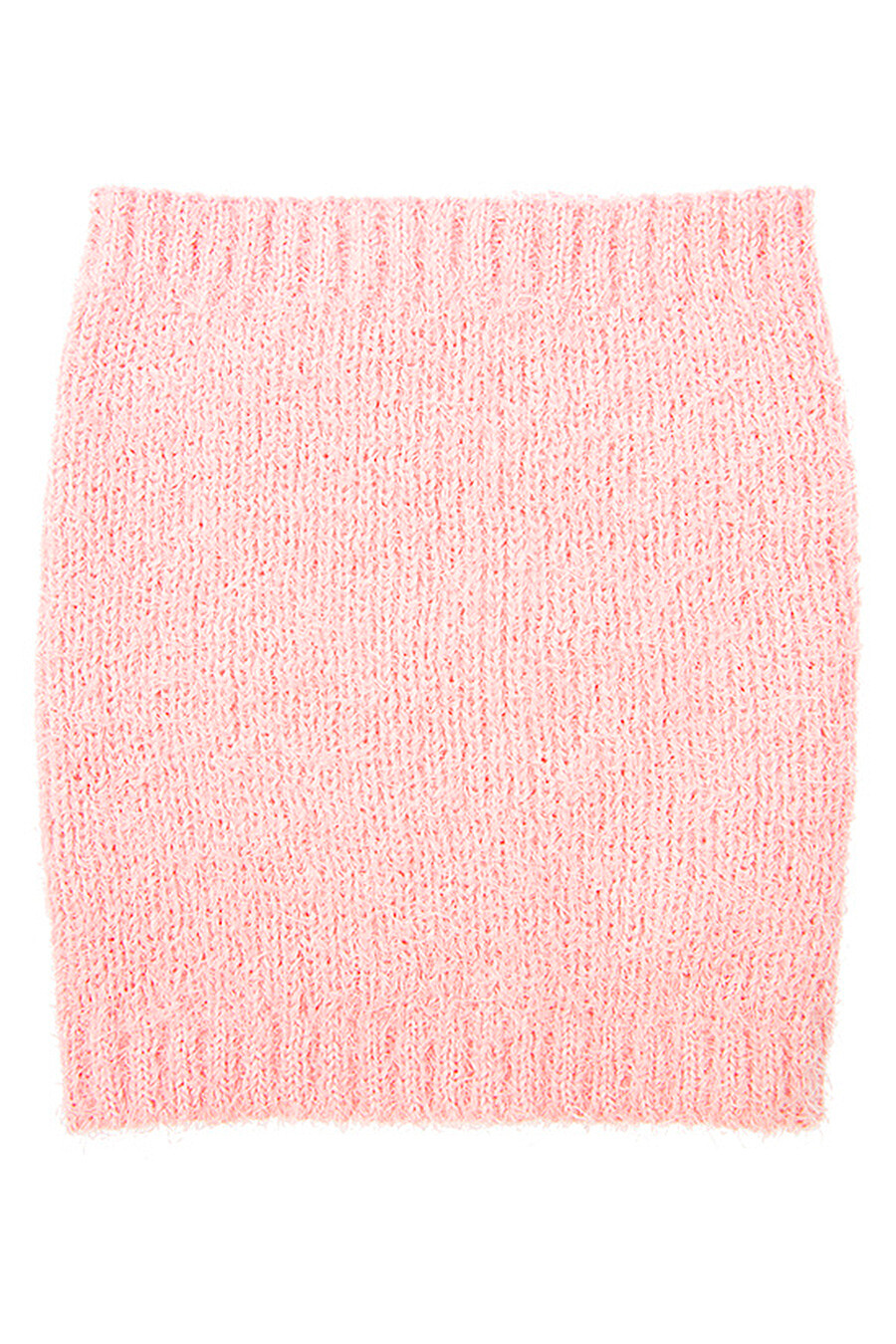 Комплект (Шапка+Снуд) для девочек PLAYTODAY 239061 купить оптом от производителя. Совместная покупка детской одежды в OptMoyo