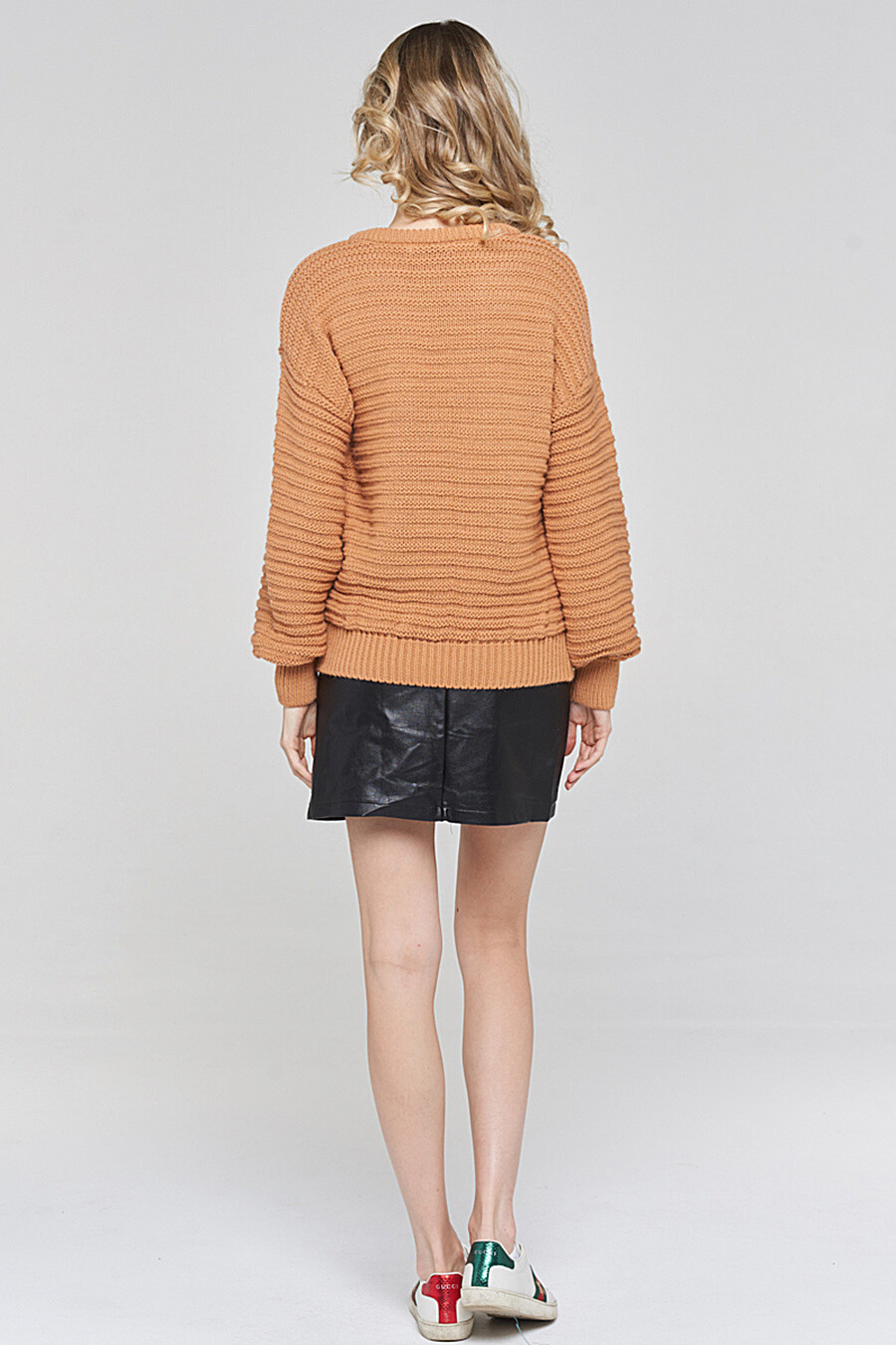 Джемпер VAY (239183), купить в Moyo.moda