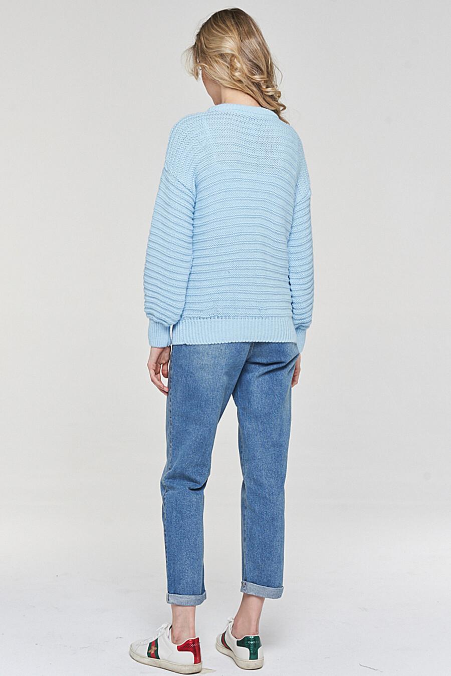 Джемпер VAY (239184), купить в Moyo.moda