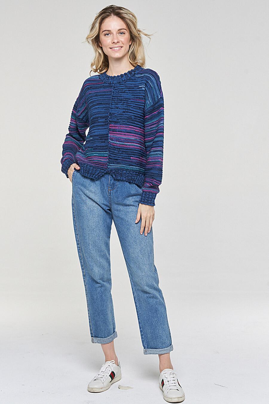 Джемпер VAY (239188), купить в Moyo.moda