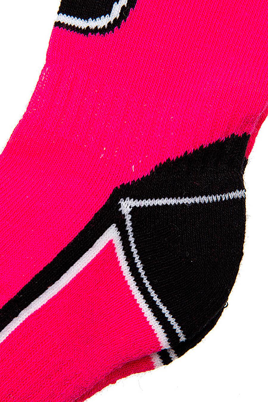 Термоноски для девочек PLAYTODAY 239521 купить оптом от производителя. Совместная покупка детской одежды в OptMoyo
