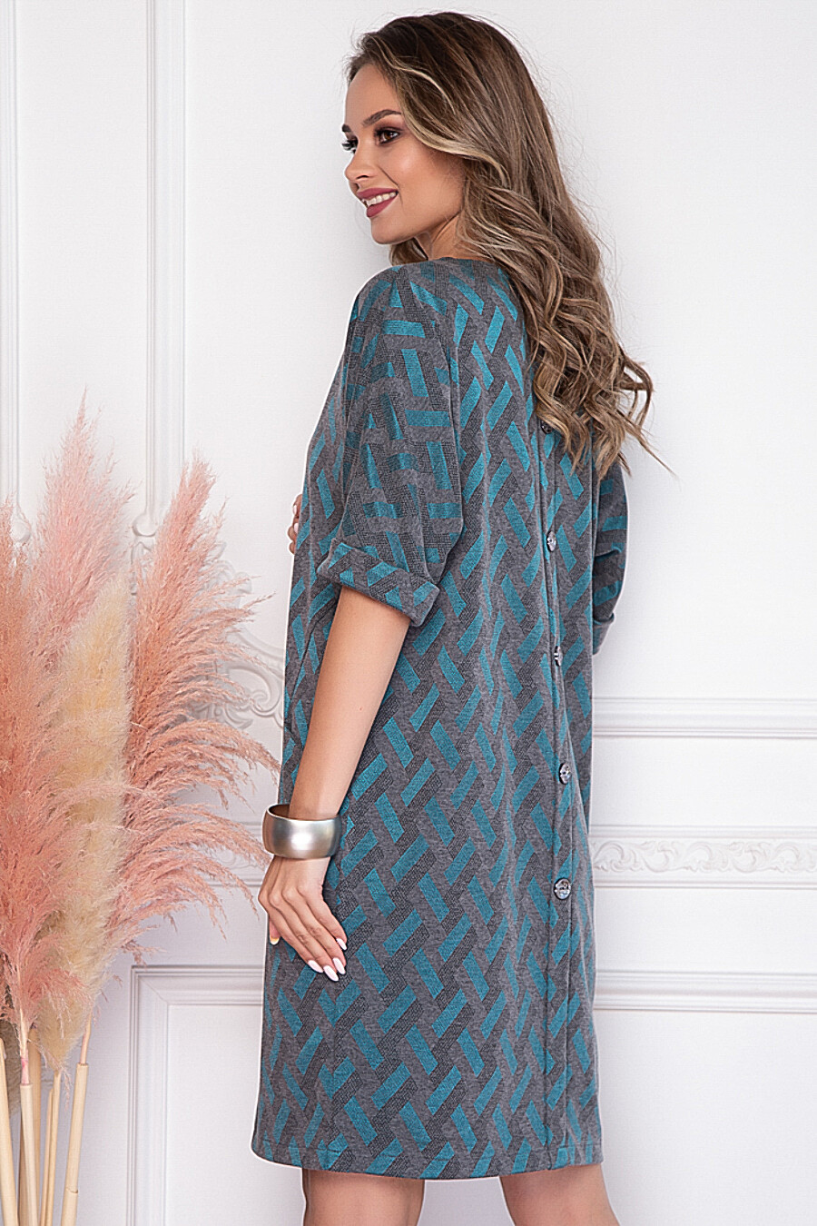 Платье BELLOVERA (239559), купить в Moyo.moda