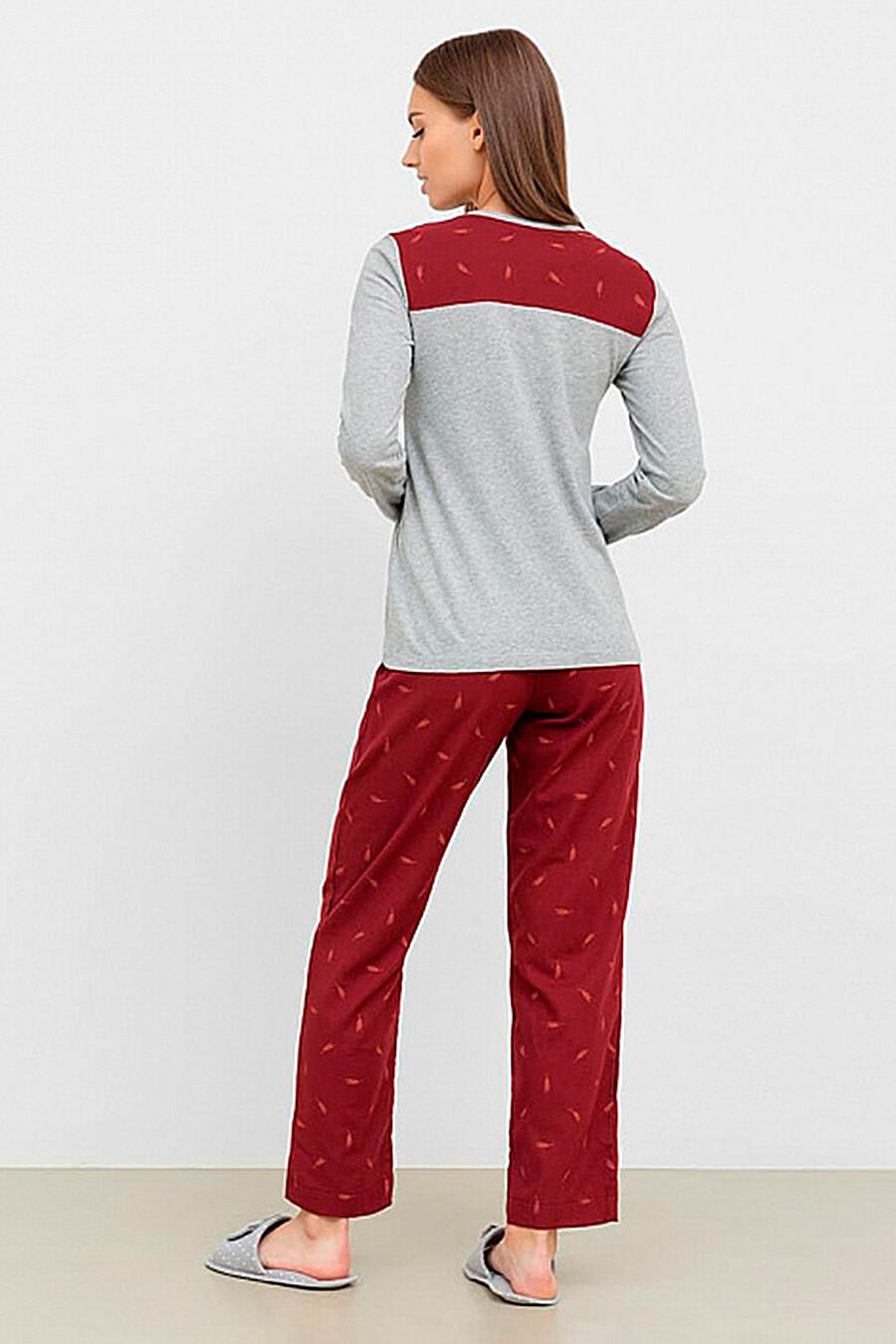 Комплект (Брюки+Джемпер) MARK FORMELLE (246851), купить в Moyo.moda