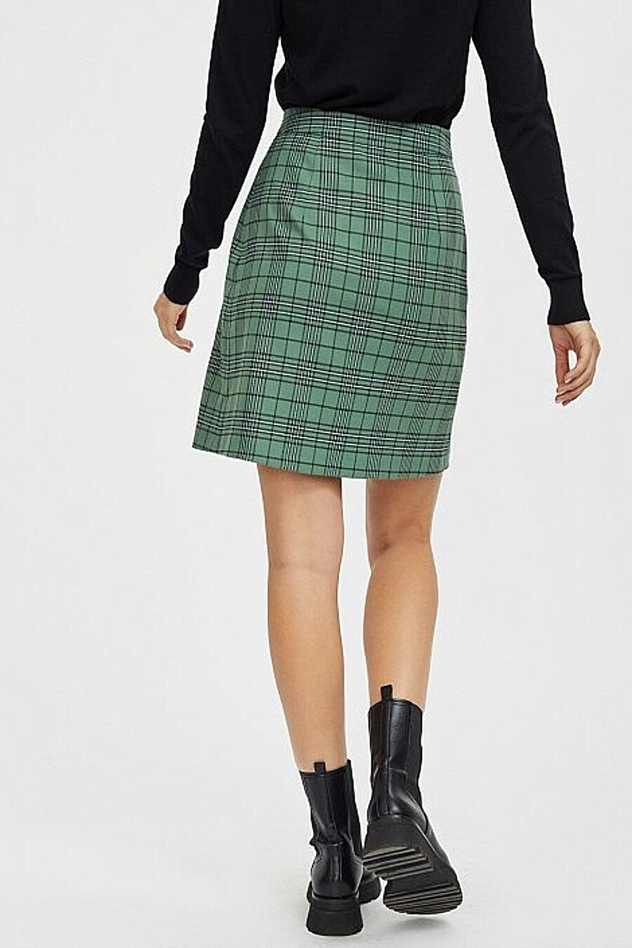 Юбка для женщин CALISTA 247085 купить оптом от производителя. Совместная покупка женской одежды в OptMoyo