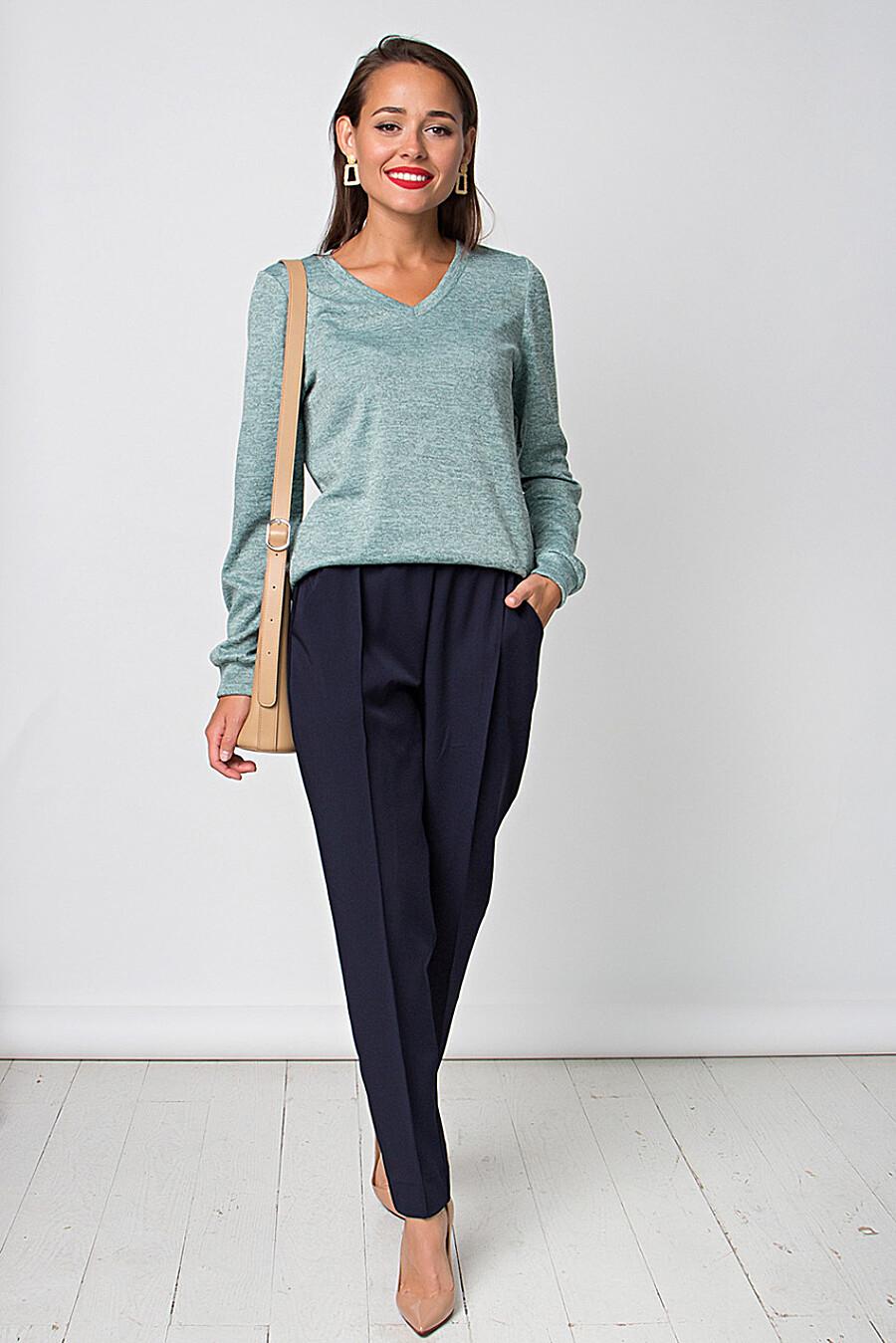 Джемпер LADY TAIGA (247533), купить в Moyo.moda