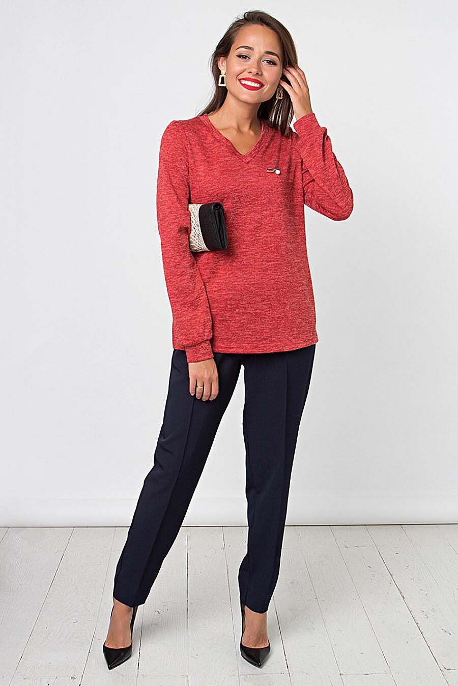 Джемпер LADY TAIGA (247546), купить в Moyo.moda