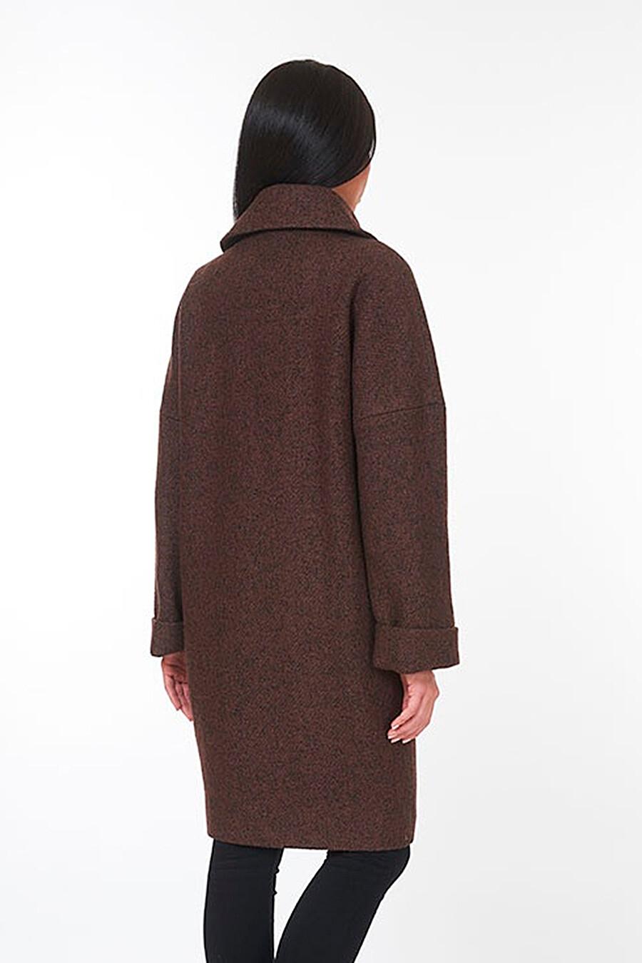 Пальто ARGENT (260311), купить в Moyo.moda