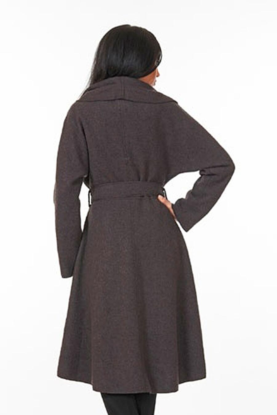 Пальто ARGENT (260323), купить в Moyo.moda