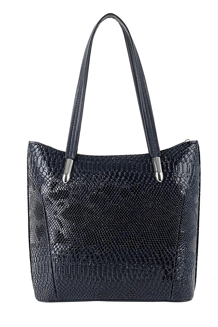 Сумка для женщин L-CRAFT 260360 купить оптом от производителя. Совместная покупка женской одежды в OptMoyo