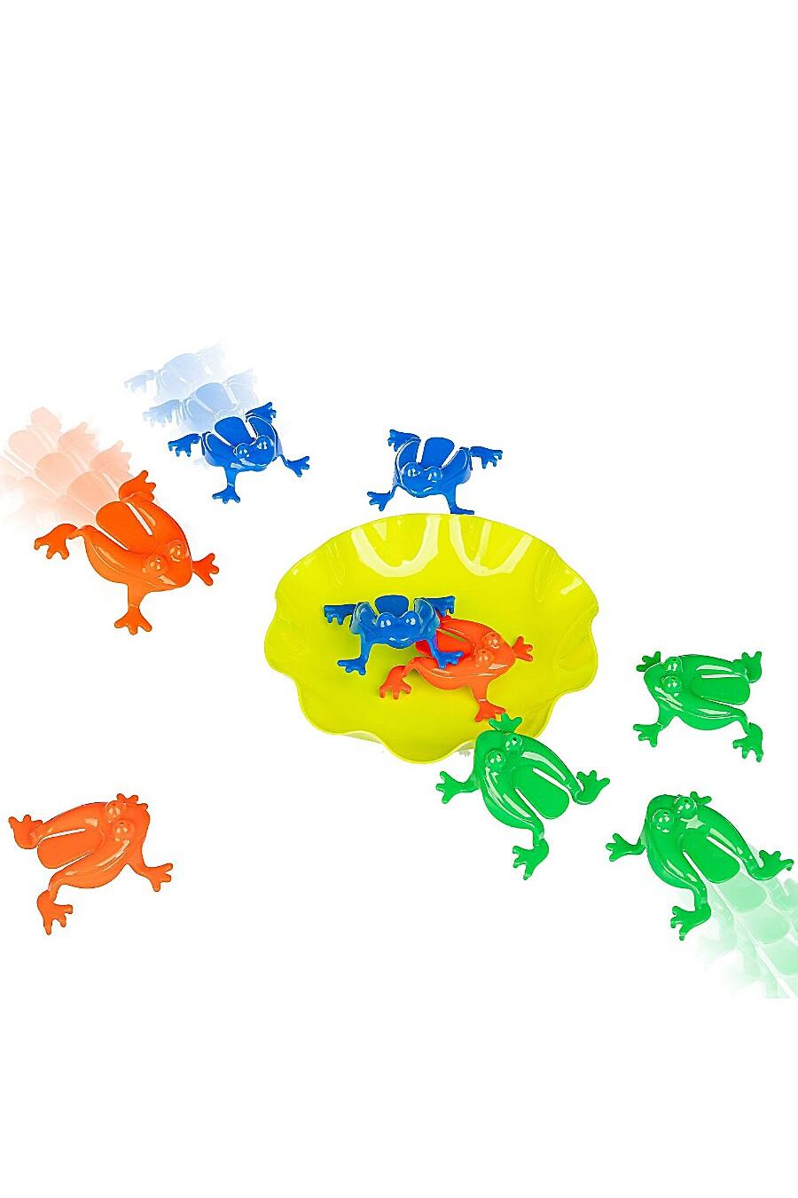 Настольная развивающая игра для детей BONDIBON 260407 купить оптом от производителя. Совместная покупка игрушек в OptMoyo