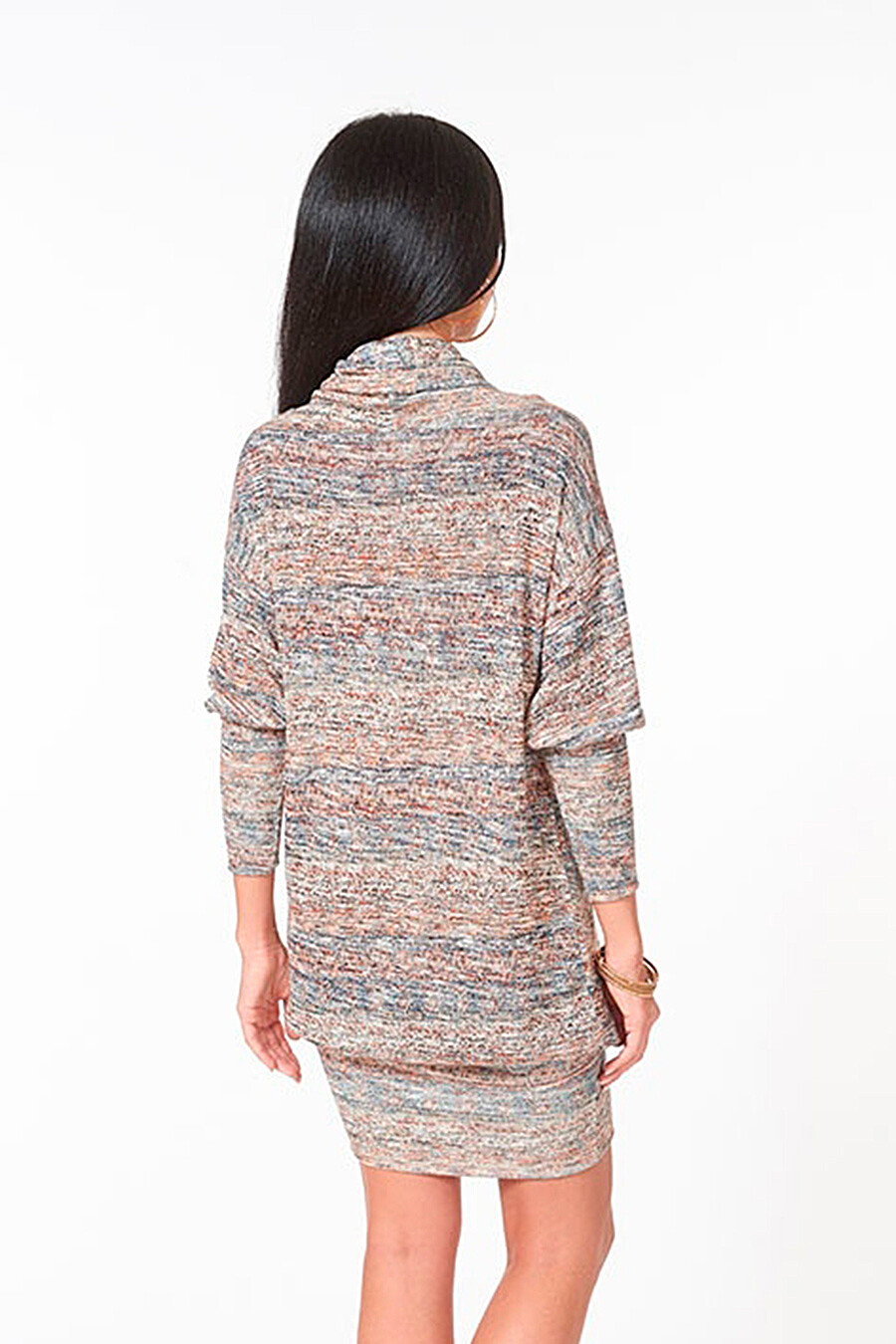 Платье ARGENT (260508), купить в Moyo.moda