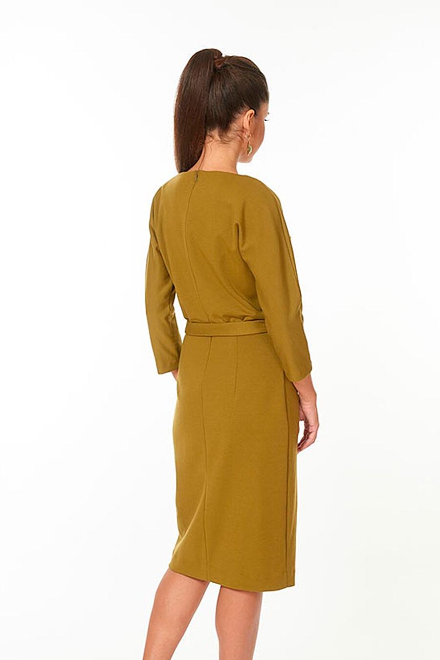 Платье ARGENT (260512), купить в Moyo.moda