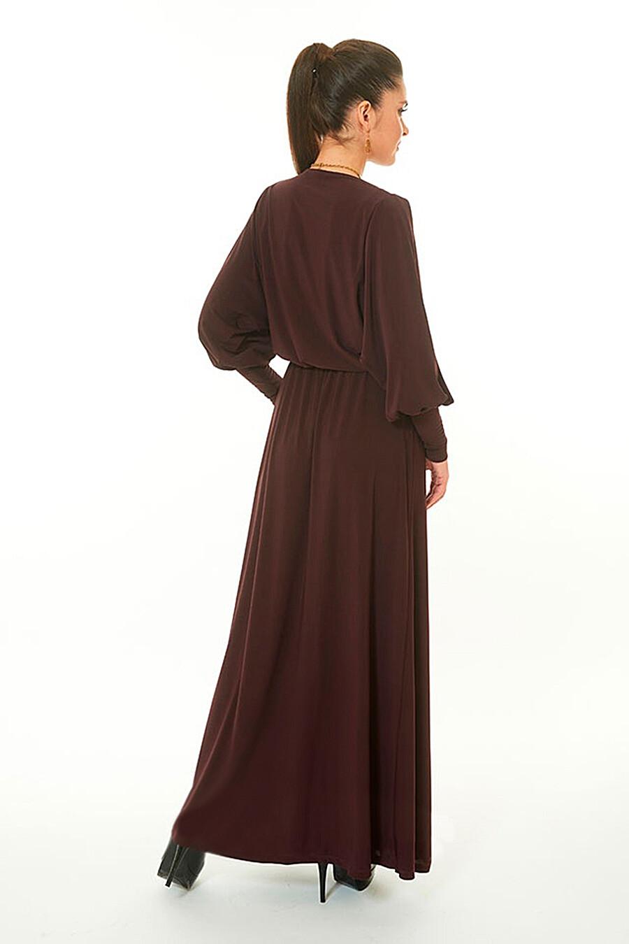 Платье ARGENT (260537), купить в Moyo.moda