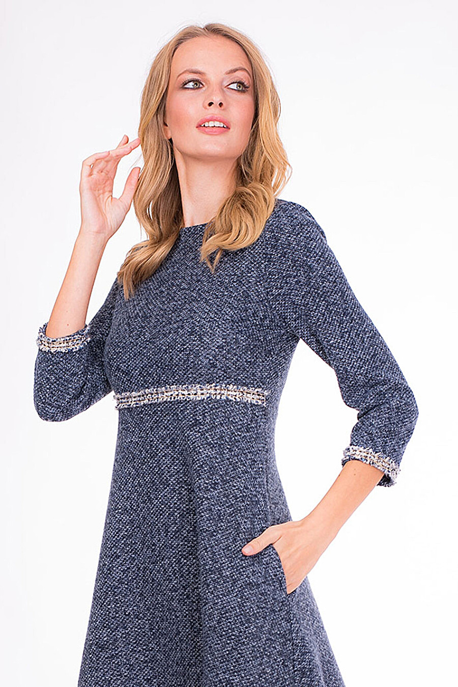 Платье ARGENT (260621), купить в Moyo.moda