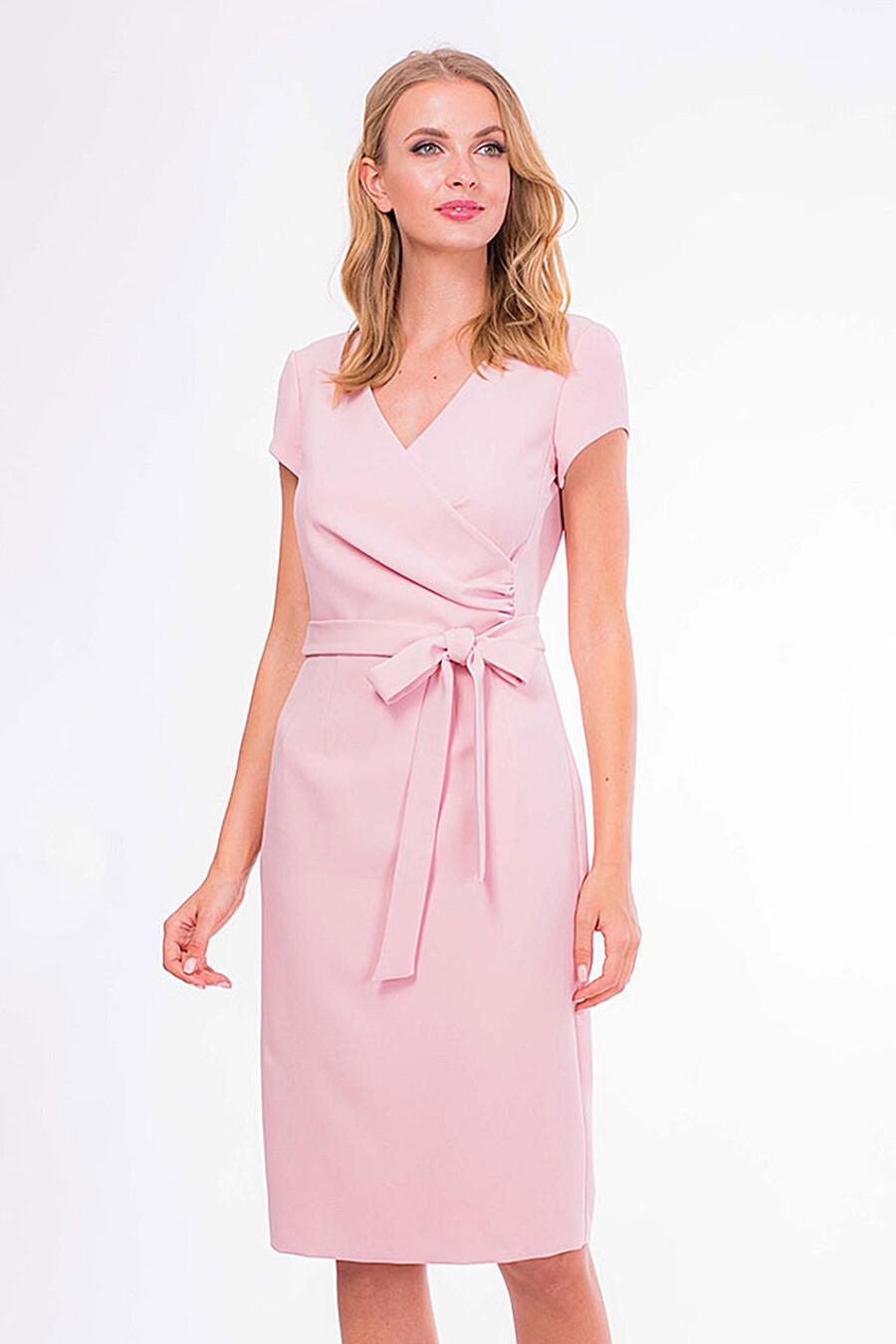 Платье ARGENT (260627), купить в Moyo.moda