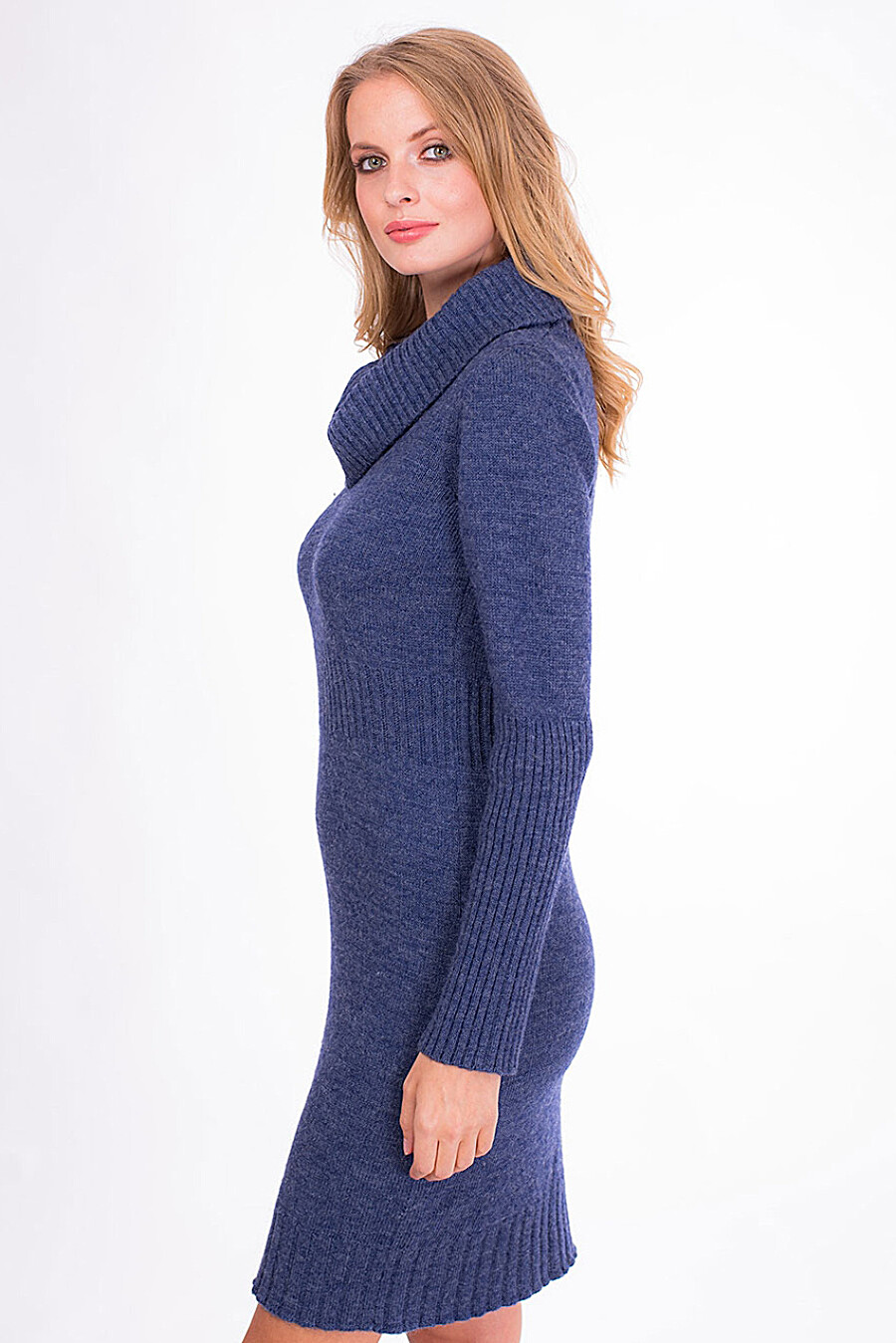 Платье ARGENT (260630), купить в Moyo.moda