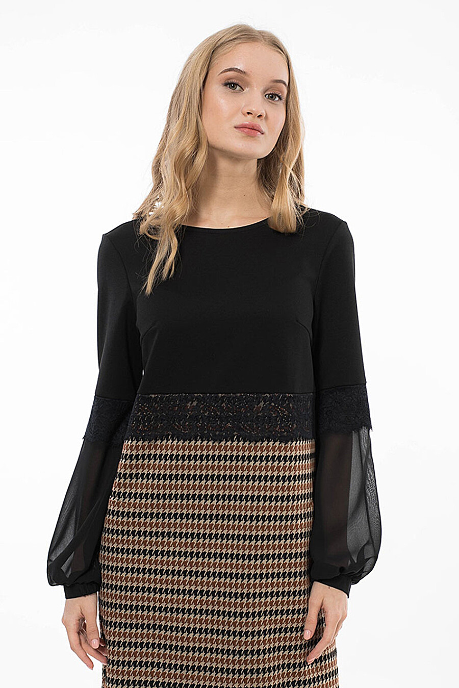Платье ARGENT (260631), купить в Moyo.moda