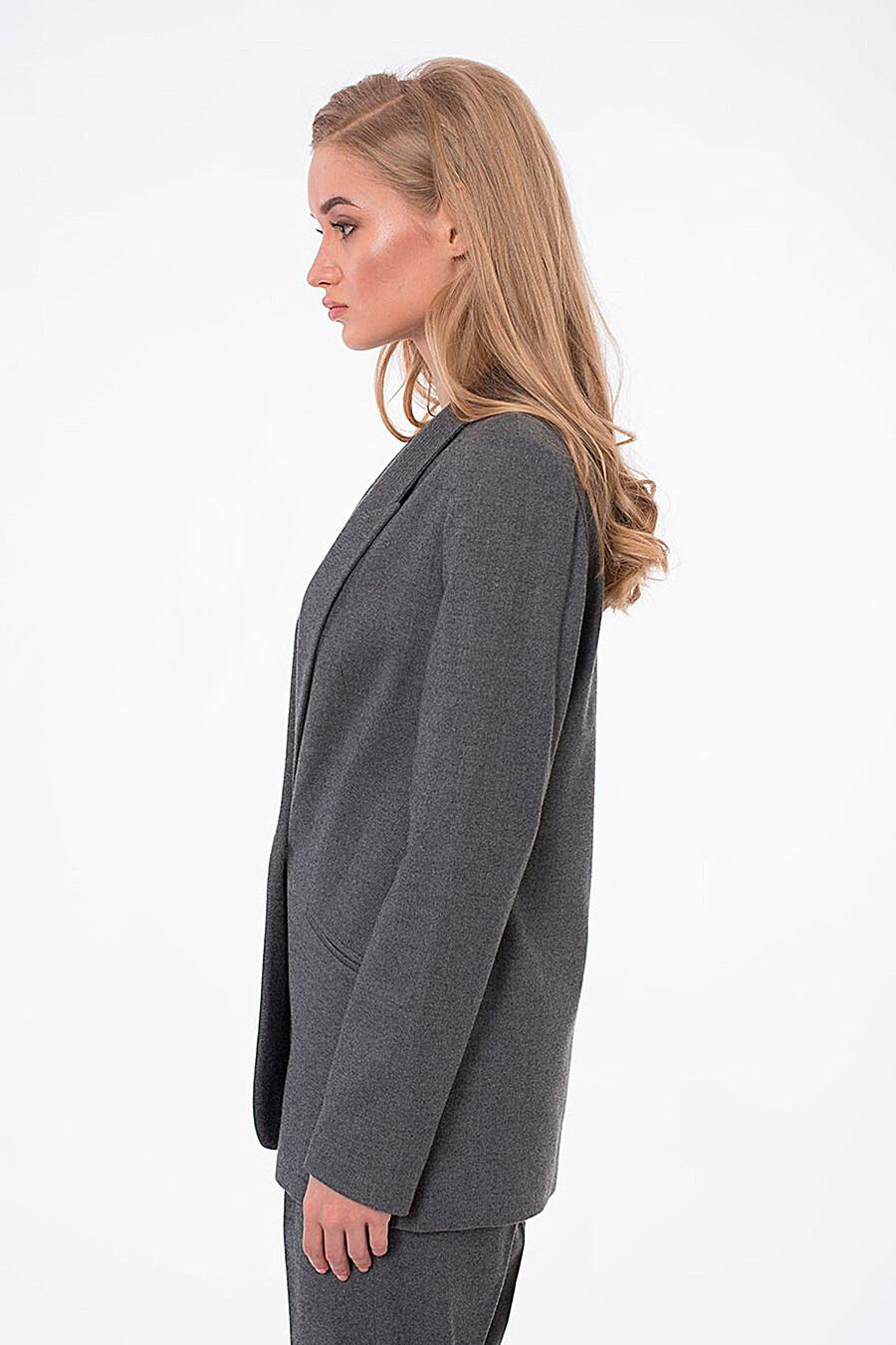 Жакет ARGENT (260644), купить в Moyo.moda