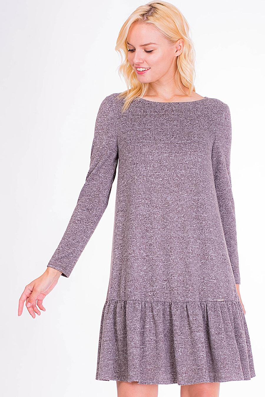 Платье ARGENT (260816), купить в Moyo.moda