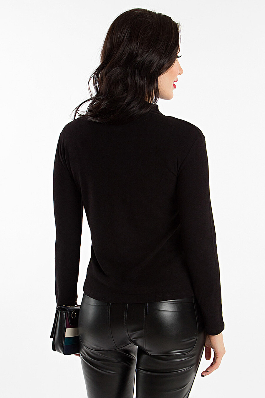 Джемпер LADY TAIGA (260869), купить в Moyo.moda