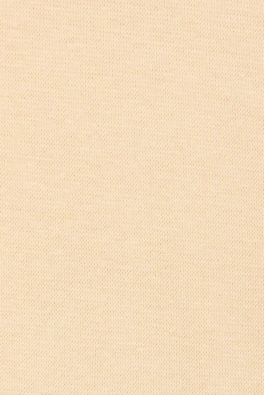 Шапка для девочек BODO 261232 купить оптом от производителя. Совместная покупка детской одежды в OptMoyo