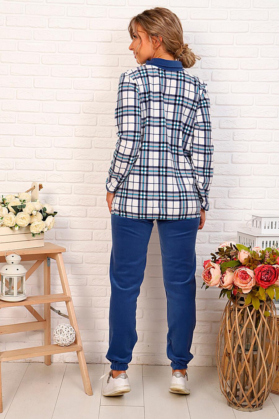 Костюм(Брюки+кофта) СОФИЯ37 (272223), купить в Moyo.moda