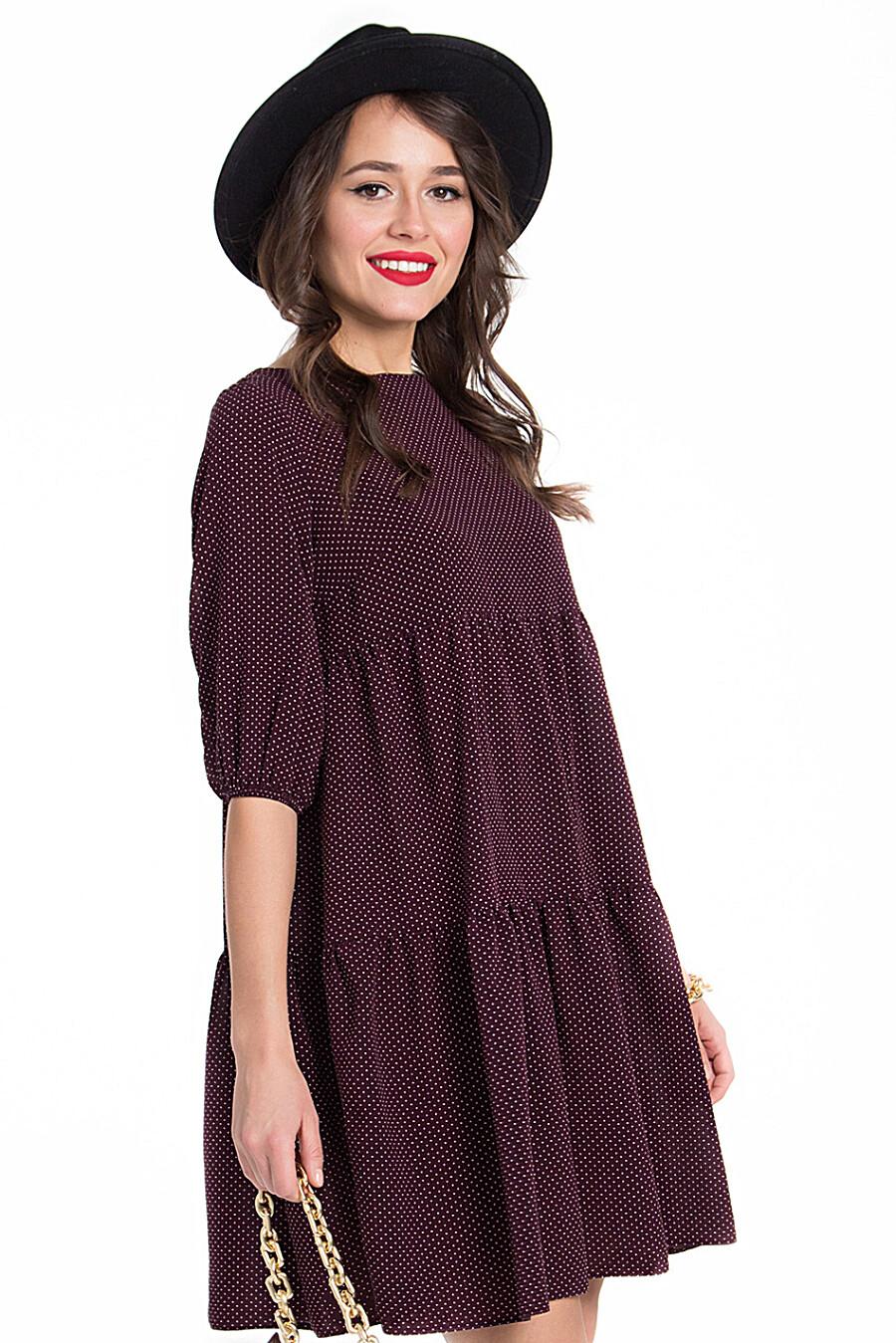 Платье LADY TAIGA (272235), купить в Moyo.moda