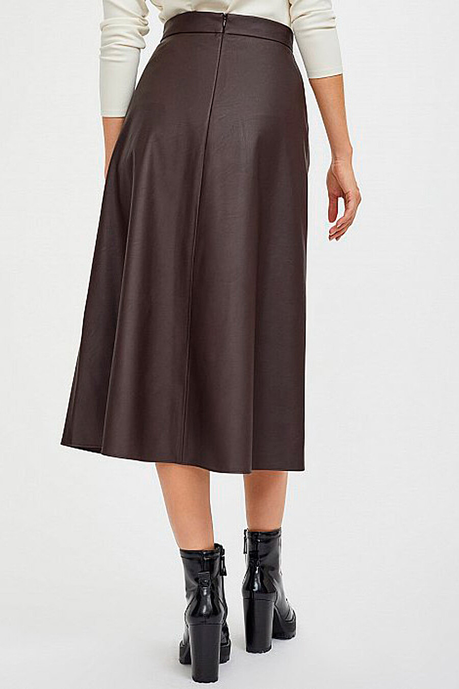 Юбка для женщин CALISTA 272288 купить оптом от производителя. Совместная покупка женской одежды в OptMoyo