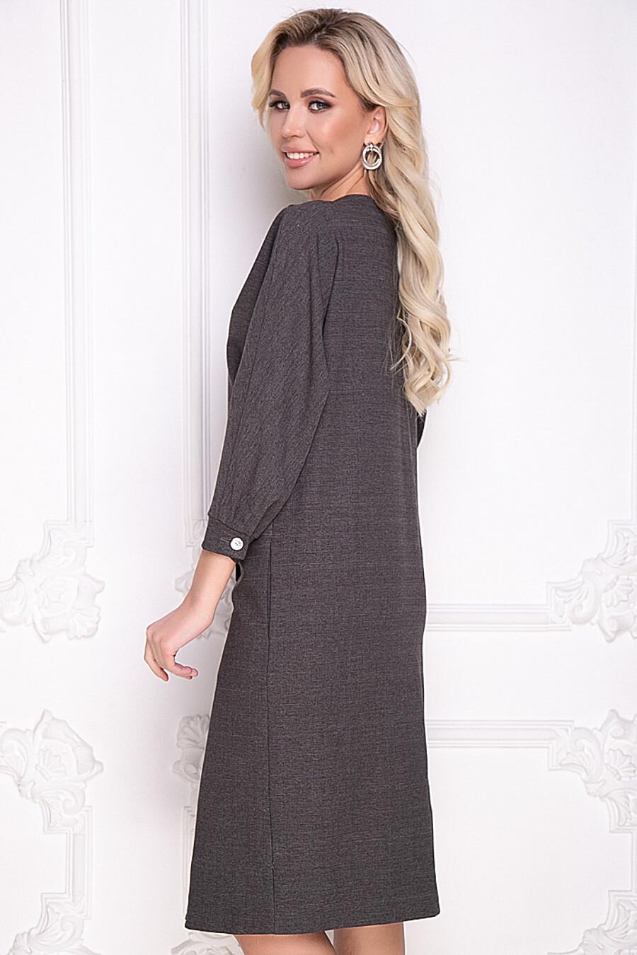Платье Камерано BELLOVERA (272464), купить в Moyo.moda