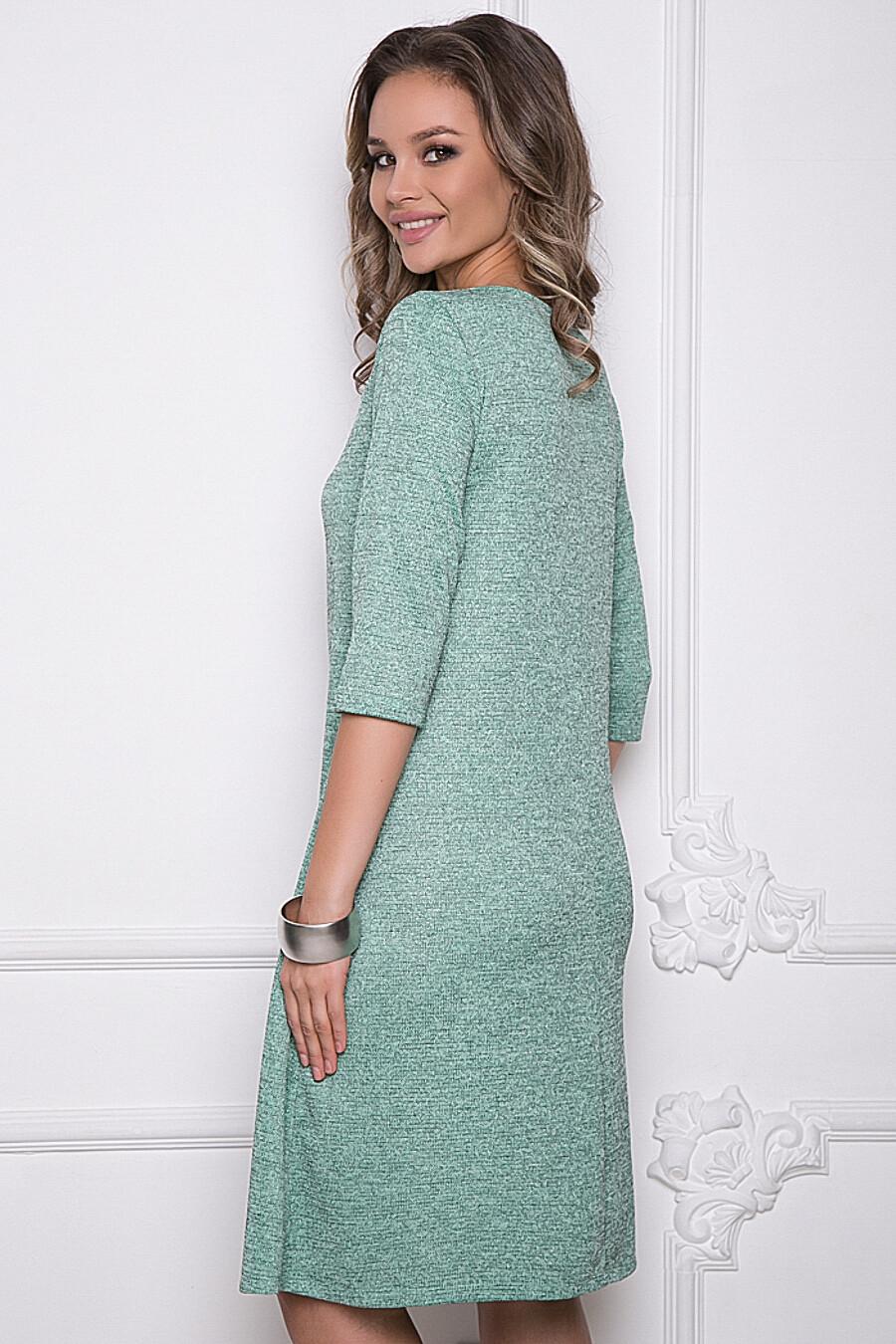 Платье Палау BELLOVERA (272470), купить в Moyo.moda