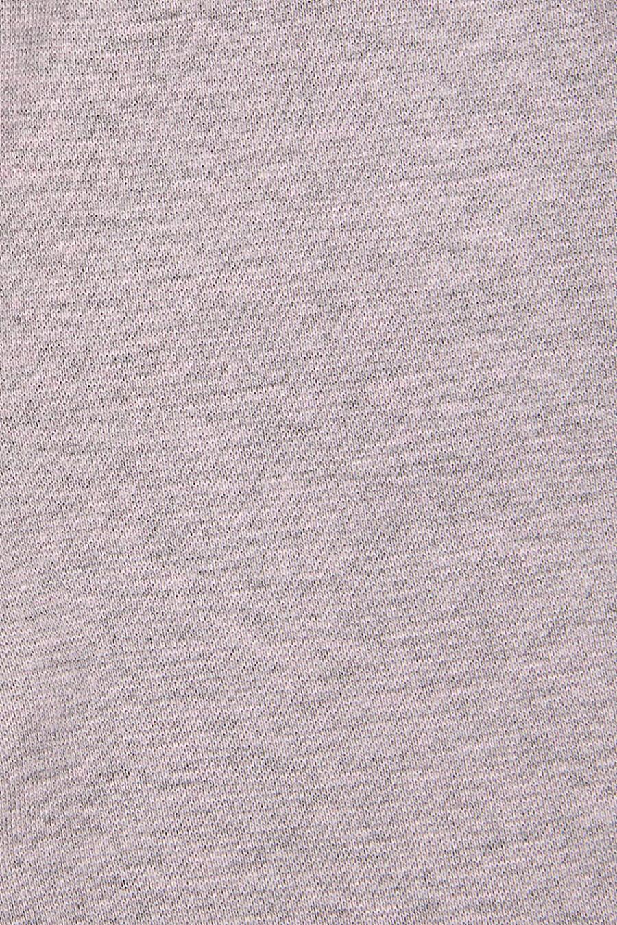Леггинсы для девочек BODO 272497 купить оптом от производителя. Совместная покупка детской одежды в OptMoyo
