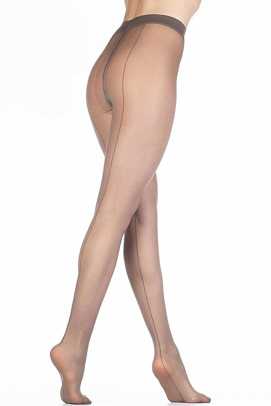 Колготки для женщин MINIMI 272626 купить оптом от производителя. Совместная покупка женской одежды в OptMoyo