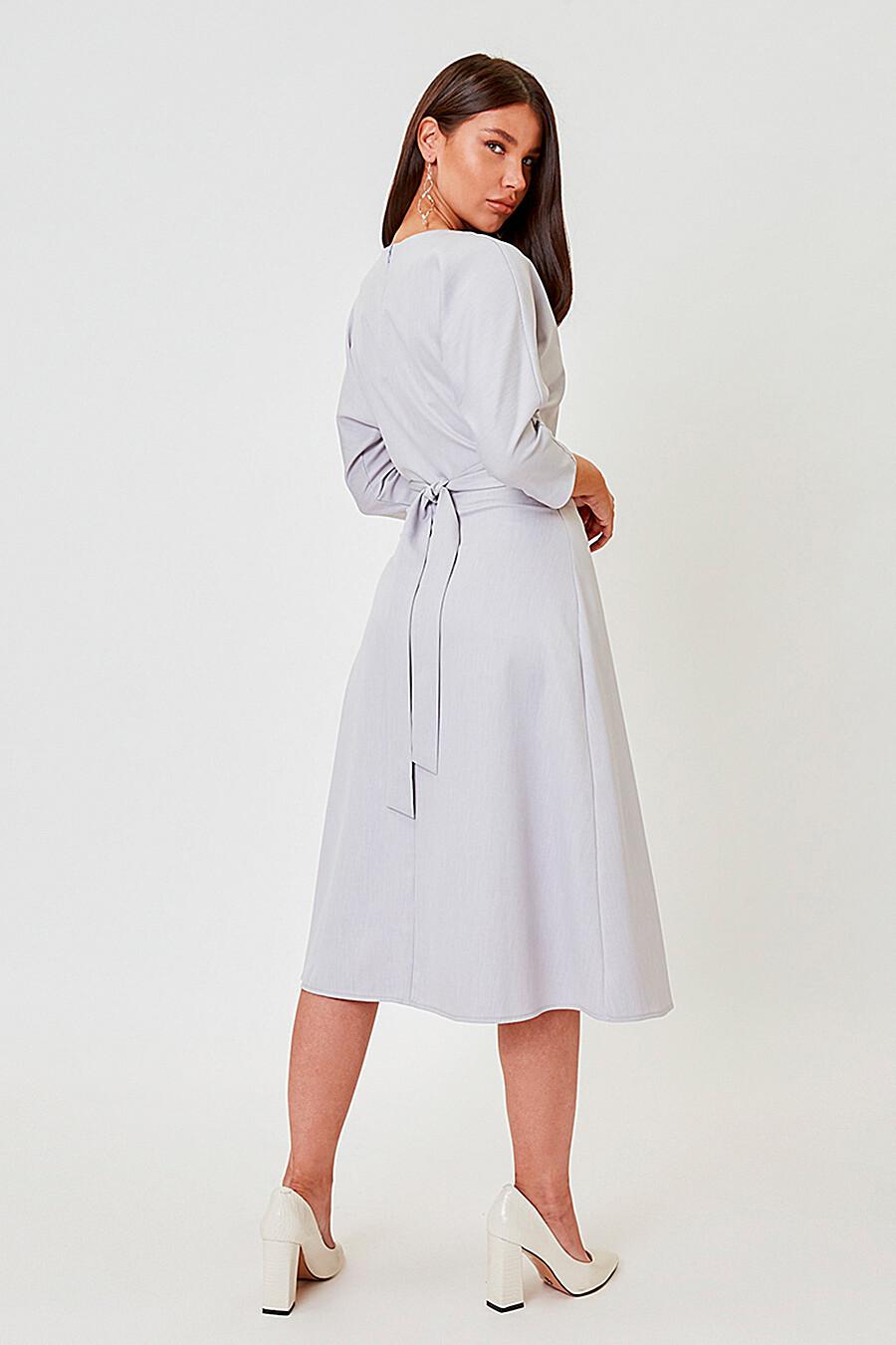 Платье для женщин VITTORIA VICCI 272630 купить оптом от производителя. Совместная покупка женской одежды в OptMoyo