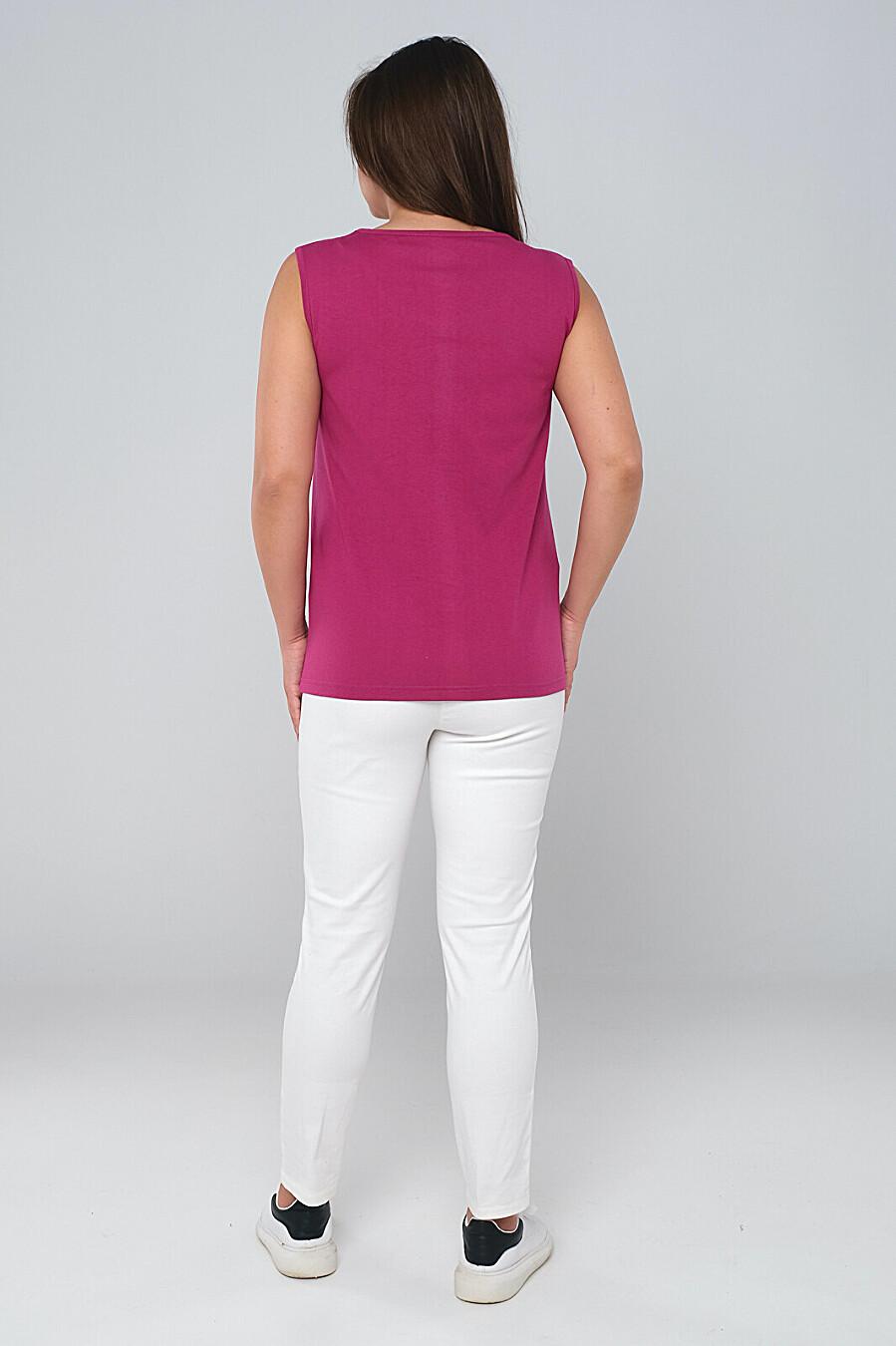 Майка  ODEVAITE (272684), купить в Moyo.moda